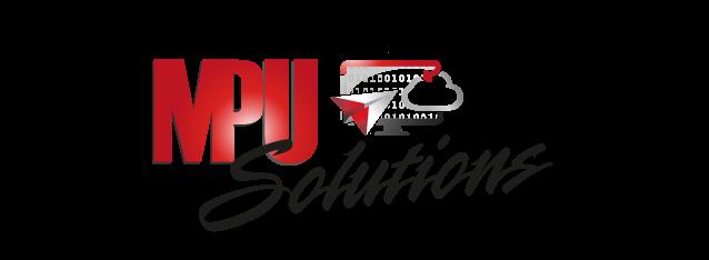 MPU-Solutions